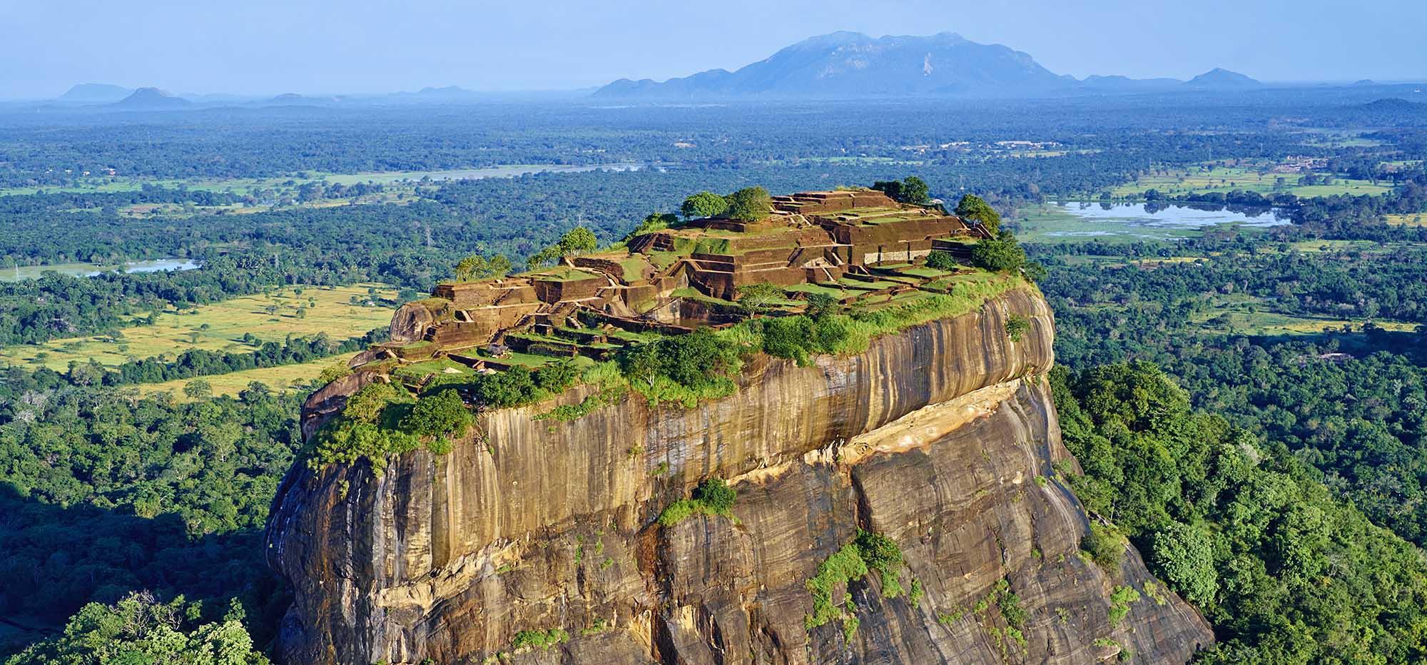 Soggiorno Mare Sri Lanka : Tour dello sri lanka e mare pensione completa febbraio